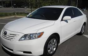 used car from toyota estimating the cost of clearing a used car from s ports