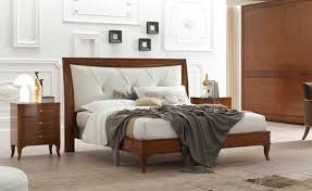 letto a baldacchino mondo convenienza letto tags accessori le fablier http www lefablier it