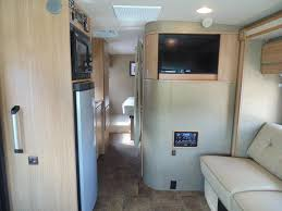 2013 winnebago via 25q class a diesel colleyville tx pro sales rv