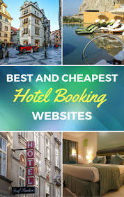cheap hotel room sites home design planning lovely in cheap hotel