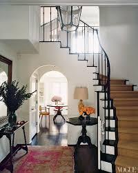 La Home Decor Amanda Peet S L A Home Decor Cecy J
