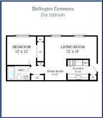 600 square foot apartment floor plan 500 square feet apartment 5 apartment designs under square feet 500