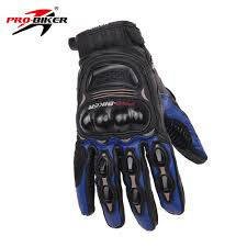 winter motocross gloves online get cheap leather motocross gloves aliexpress com