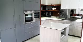 Perth Kitchen Designers Images Of Kitchen Design Perth Wa Home Interior And Details Ideas