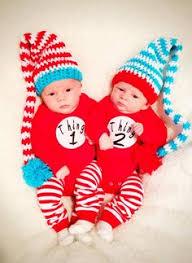 Infant Twin Halloween Costumes Ideas Twin Halloween Costumes Twin Pillow Www