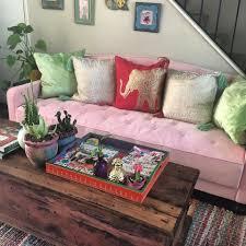 Antique Tufted Sofa by Https Www Walmart Com Ip 9 By Novogratz Vintage Tufted Sofa