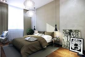 Hanging Pendant Lights Bedroom Cool Hanging Lights For Bedroom Biggreen Club