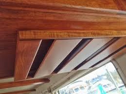 Small Boat Interior Design Ideas 93 Best Sailboats Interiors Images On Pinterest Sailboat