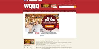 Woodworking Plans Projects Magazine Uk by Woodworking Articles Online With Excellent Example In Australia