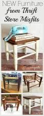 wood craft furniture store bjyoho com
