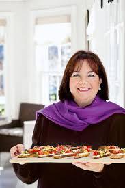 a culinary conversation with ina garten the u0027barefoot contessa
