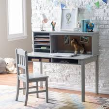 Computer Desks Glass by Bedrooms Desks For Small Rooms Small Home Office Desk Skinny