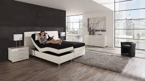 bedroom wyoming king mattress alaskan king bed costco bedroom alaskan king bed twin xl dimensions king size bed dimensions