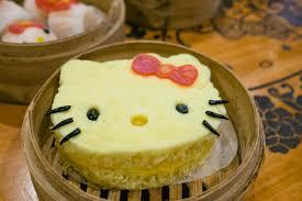 hello cuisine hello dim sum restaurant hong kong 中菜軒 that food
