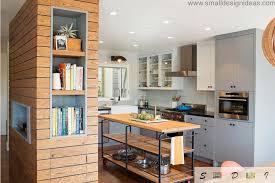 modern kitchen layout ideas modern medium and large kitchen layout ideas