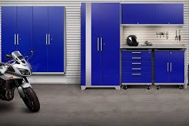 new age performance plus cabinets new age garage storage systems astonishing cabinets midlands home