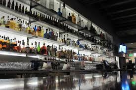 Top Bars In Los Angeles Bars In Los Angeles Nightlife In Los Angeles Happytrips Com