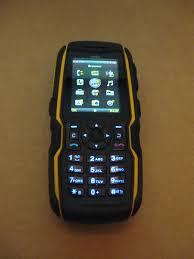 Att Rugged Phone Sonim Xp5560 Bolt Ultra Rugged 3g Phone At U0026t Xp5560 A R4 Ebay