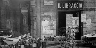 libreria libraccio brescia libreria specializzata nella compravendita di testi e libri