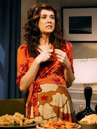 kristen wiig on snl your verdict saturday live