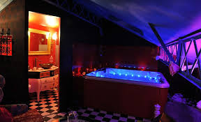 hotel sur lille avec dans la chambre les 10 plus belles chambres avec lille hôtel avec