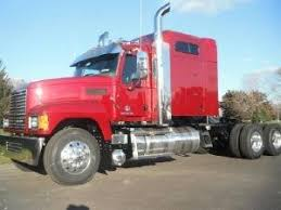 Sleeper Trucks With Bathrooms Conventional U0026 Sleeper Trucks For Sale 14 699 Listings Page 1