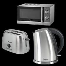Brushed Stainless Steel Kettle And Toaster Set Brushed Steel Kettle And Toaster Sets X X Us 2017