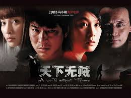learn chinese through movies the quick guide