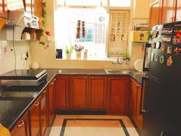 i discover my style decor home tour pinterest indian kitchen