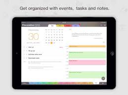 Best Organizational Apps Planner Pro Daily Calendar U0026 Personal Organizer On The App Store