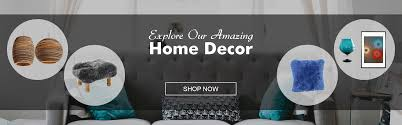 interior design services home decor dezigne