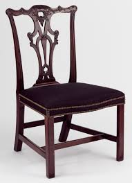 chinese chippendale chairs surprising chippendale chair chippendale chairs helpformycreditcom