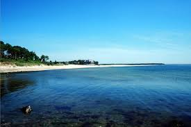 ourcapecod the ins and outs of cape cod