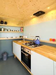small kitchen design ideas 2012 kitchen designing ideas kitchen design ideas small