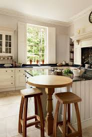 Furniture Kitchen Best 20 Smallbone Kitchens Ideas On Pinterest Kitchen Reno