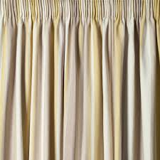Cotton Tie Top Curtains by Laura Ashley Gingham Tie Top Curtains Decoration And Curtain Ideas