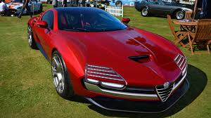 alfa romeo montreal for sale alfa romeo montreal retrocar youtube