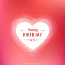 my u0027s special day birthday wishes for your girlfriend
