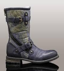ugg womens fabrizia boots black awesomenice ugg australia womens fabrizia studs boot shoes zone
