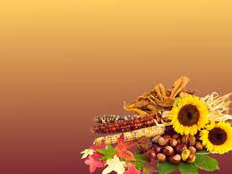 free thanksgiving image desktop images windows 10 backgrounds