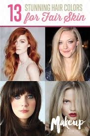 31 best hair color images on pinterest hairstyles braids and hair