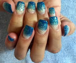 art nails tulsanailsnailsart art nails tulsa ok nail art ideas