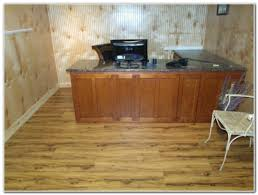 Coastal Laminate Flooring Pergo Xp Coastal Pine Laminate Flooring Carpet Vidalondon