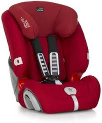 si e auto evolva 123 plus sale on britax in baby gears buy baby gears at best price in