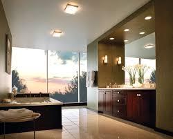 contemporary bathroom lights good vanity light bar modern 7160