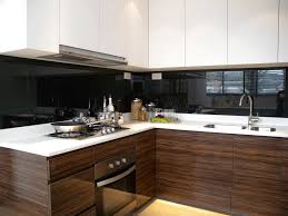 Kitchen Cabinet Comparison Best Quality Kitchen Cabinet Brands Kitchen