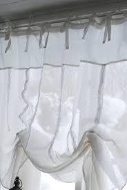 165 best windows and windowsills images on pinterest curtains