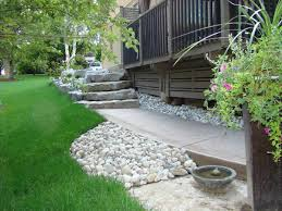 Pictures Of Stone Walkways by Armour Stone Landscaping Photo Gallery Lester Contracting