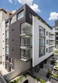gallery of onyx building diez muller arquitectos 13