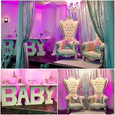 baby shower chair rental nj baby shower benches nyc bench decoration